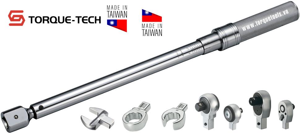 co le luc Torque Tech TW-916-2F, co le siet luc Torque Tech TW-916-2F, Torque Tech torque wrench TW-916-2F