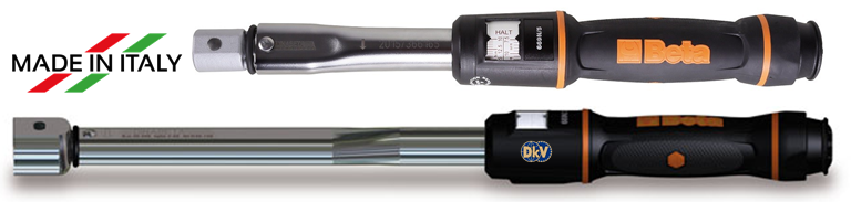 co le luc Beta 669N/2, co le siet luc Beta 669N/2, Beta torque wrench 669N/2