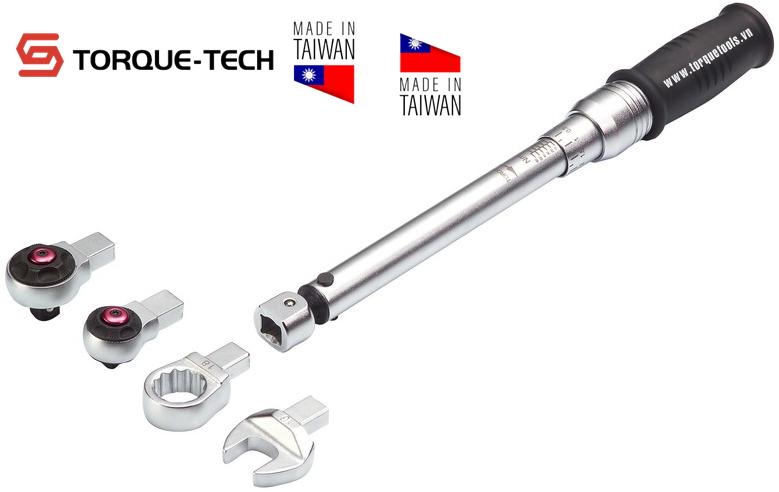 co le luc Torque Tech TW-712-1DW, co le siet luc Torque Tech TW-712-1DW, Torque Tech torque wrench TW-712-1DW